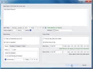 Small Desktop Reminder Desktop Reminder Reminder Alert Scheduling With Custom
