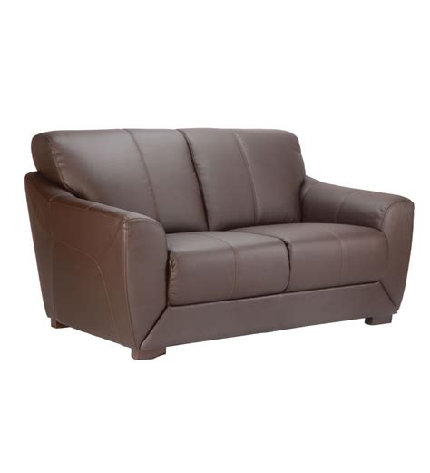 sofa durian durian compact leather sofa set by durian online