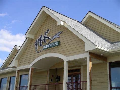 mckenzie brew house mckenzie brew house house plan 2017