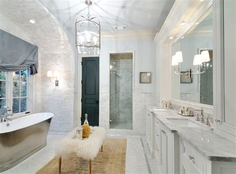 bathroom design blog inspiring luxury bathroom design ideas maison valentina blog