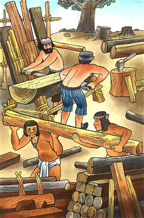 imagenes de hernan barcos la conquista