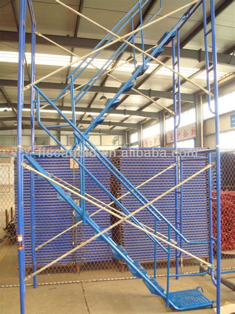 type of steel material types of steel scaffolding material view scaffolding