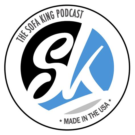 sofa king killer episode 119 jonestown killer kool aid sofa king