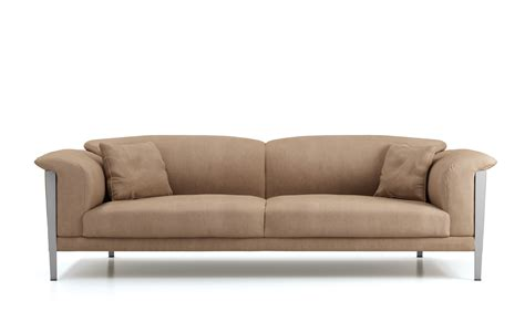 buy sofa and loveseat set cream italian leather sofa italian furnitures medusa sofa