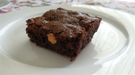 home made brownies best brownie recipe dishmaps
