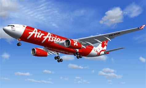 airasia news bali airasia resumes flights to and from bali mynewshub