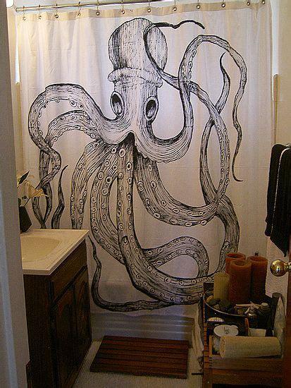 octopus bathroom accessories 17 best ideas about vintage nautical bathroom on pinterest