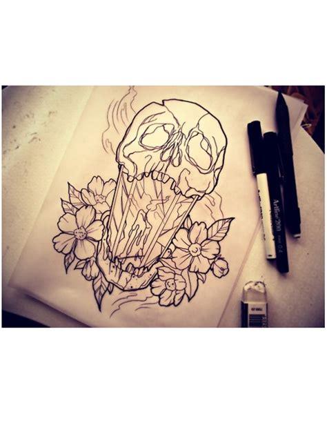 tattoo blaster pen best 25 lantern tattoo ideas on pinterest pen drawings