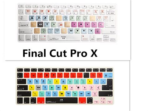 final cut pro price in india shortcut coupons 2017 2018 best cars reviews