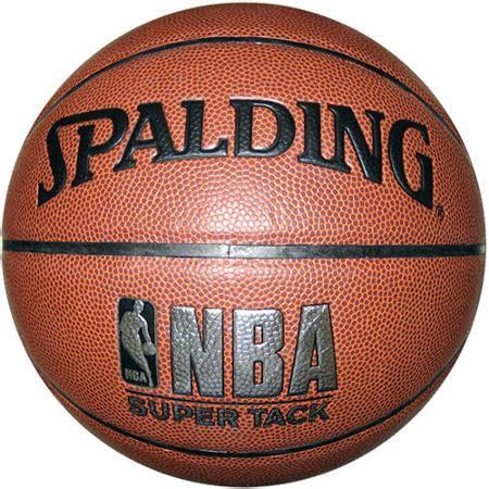 Bola Basket K Size 3 Junior spalding nba tack basketball official size 29 5 quot