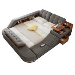 d 233 couvrez le meilleur lit du monde f 233 noweb