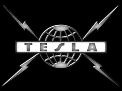 will find a way lyrics tesla piano sheet for song by tesla song tesla