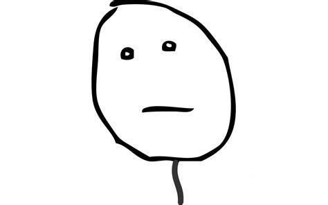 Meme Really Face - meme poker face walldevil