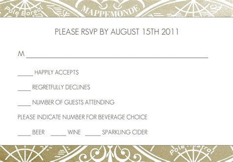 reply to wedding invitation informal wedding rsvp wording formal and casual wording you will