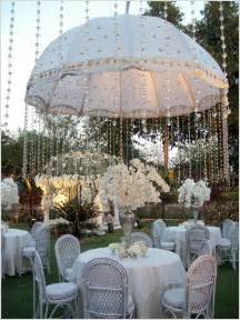 Indian Wedding Mandap For Sale 5 Amazing Wedding Decor Ideas With Umbrellas