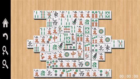 aptoide jocuri mahjong android apps on google play