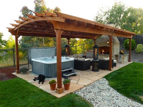 what is a pergola ideas what is a pergola living what is a pergola pergola kits lowes pergolas kits trellis