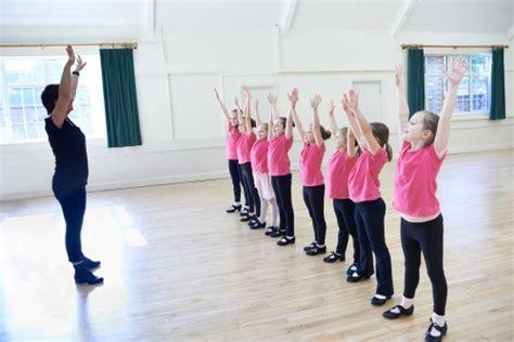 libro teaching dance a dance teaching martinsville virginia dance teaching jobs available dance tf