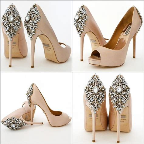 evening slippers best 25 evening shoes ideas on gold shoes for