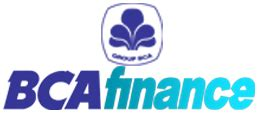 bca finance gading serpong real madrid juara liga chions jakartakita com