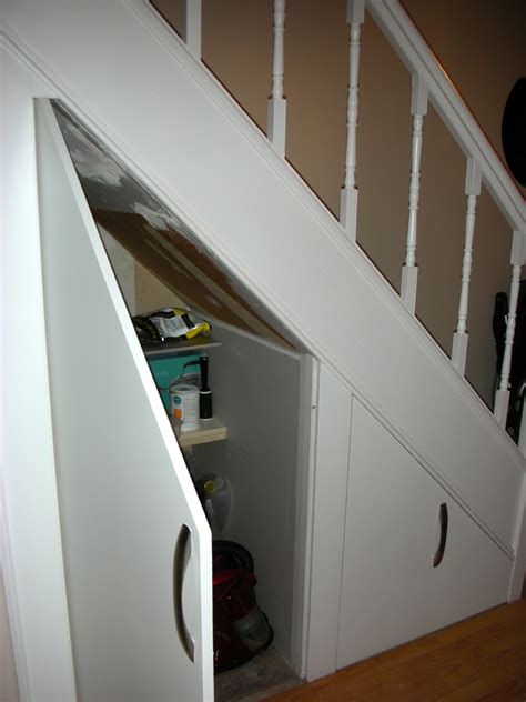 stair shelves stair storage stair step storage stair shelves ikea understairs storage unit teal under stairs storage ideas