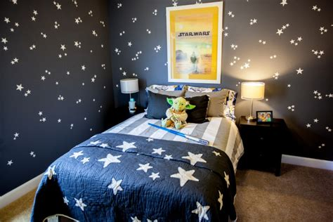 star wars bedroom decor 16 star wars bedroom designs ideas design trends
