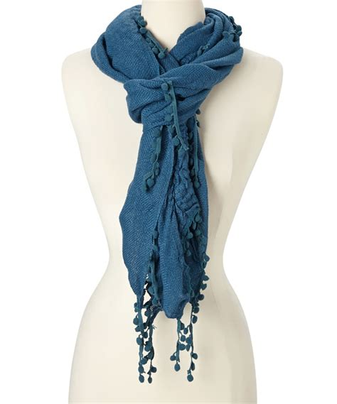 wholesale scarves los angeles