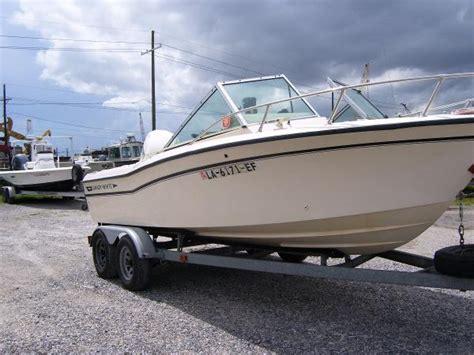 grady white 19 boats for sale in louisiana - Grady White Boats For Sale In Louisiana