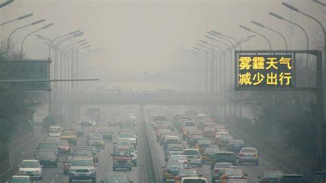 air pollution  increase  risk  dementia  women