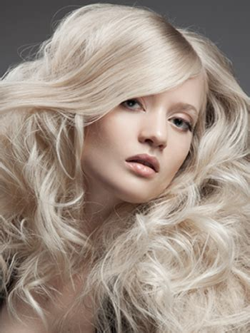 14 best winter hair colors for 2017 top fall and winter best fall hair colors for 2017 top fall and winter hair