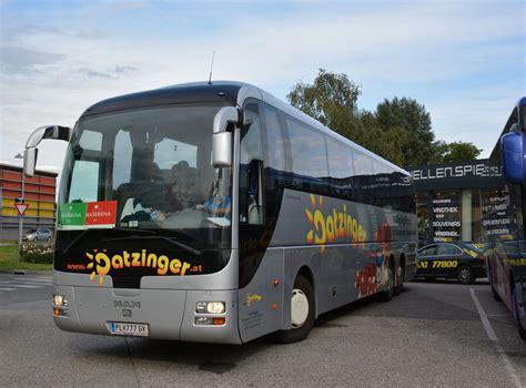 stuhler reisen hafnerbach und reiseunternehmen franz datzinger
