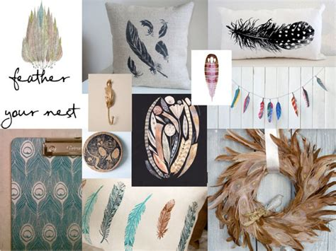 french feathers home decor and accessories feathers home decor and accessories 28 images feathers