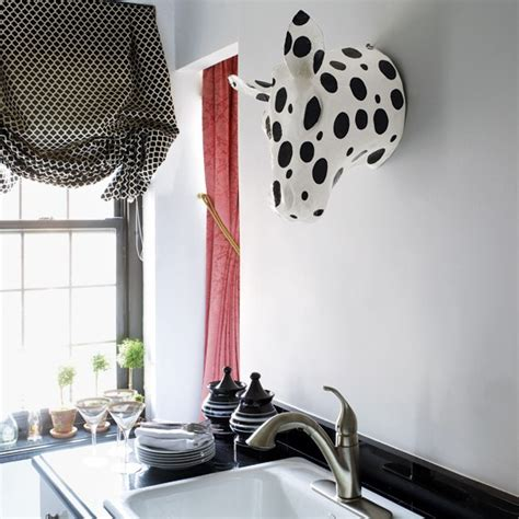 quirky home decor websites uk quirky kitchen kitchen decorating ideas wall art
