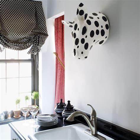 quirky kitchen kitchen decorating ideas wall art housetohomecouk