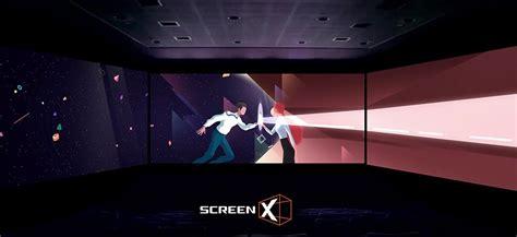 cgv imax ost в южной корее откроется самый большой кинотеатр imax в