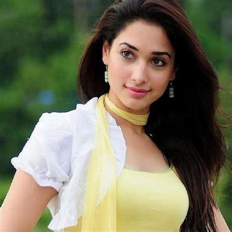 all actor heroine photos earn tamil cinema news tamil video songs film news
