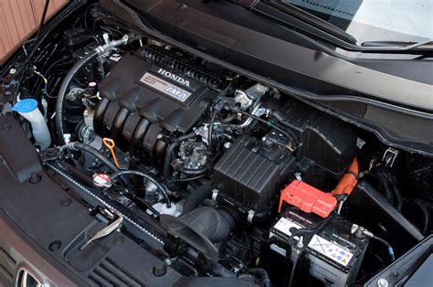 car engine manuals 2003 honda insight engine control service manual how petrol cars work 2012 honda insight engine control 2012 honda insight engine