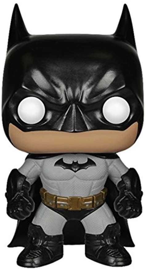 Funko Pop Heroes Batman Arkham Batman 71 funko pop heroes arkham asylum batman 849803043254 toolfanatic