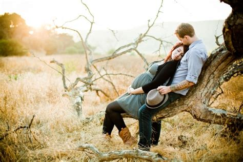 amazing maternity photography ideas and poses maternity