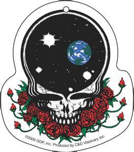 Kaos Korn Rock Band rock merch universe rock air fresheners