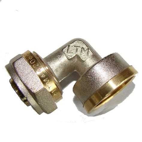 pin plumbing fittings brass pipe bronze on