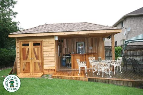 wooden chairs plans garden shed sizes australia storage