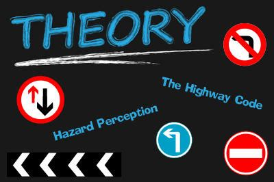 driving theory test sections driving theory test made more realistic latest newry