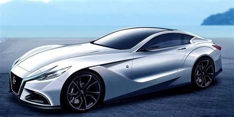 2019 nissan z car 2019 nissan z redesign concept specs nissan alliance
