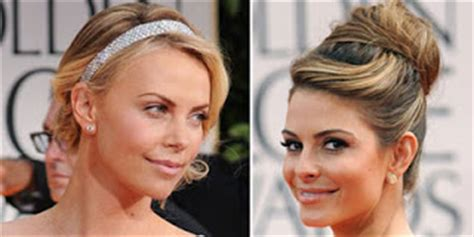 Vintage Wedding Hair Hshire by Hairstyles For Weddings Home Made Tips