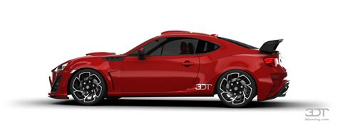 3dtuning of toyota gt86 coupe 2012 3dtuning unique on line car configurator for more than