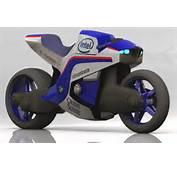 Future Superbikes  10