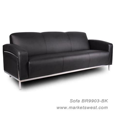 Boss European Style Sofa