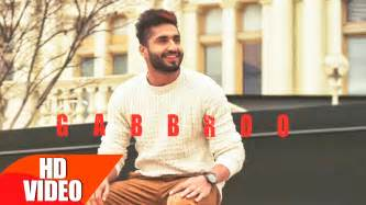 gabbroo song jassi gill preet jassi gill new song gabbroo new style for 2016 2017