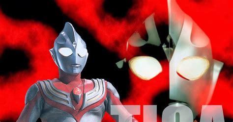 anime terbaik hingga saat ini 5 seri ultraman terbaik hingga saat ini otaku indonesia